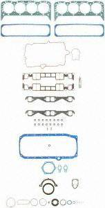Sealed Power 260 1735 Engine Full Gasket Set