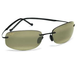 maui jim honolua bay in Mens Accessories