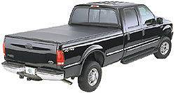 Downey SST 20610900 Snap On Tonneau Truck Cover 03 06 Toyota Tundra 6