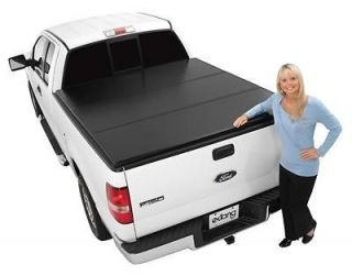 Extang 56405 Solid Fold Tonneau Cover Ford F150 (5 1/2 ft bed) 09 12