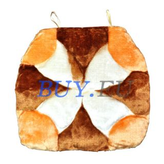 Pet Dog Cat Bed Nest Cushion Soft Dog Crate Pad Mat
