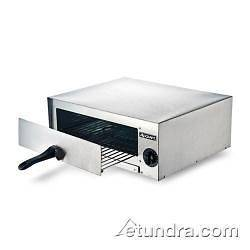 AdCraft CK 2 Countertop Pizza & Snack Oven