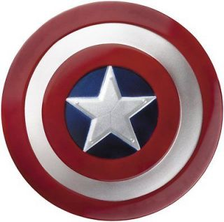 captain america shield in Clothing,