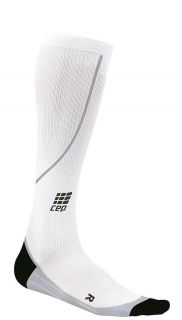 CEP Running Progressive Compression Socks Mens & Womens