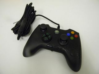 Razer Onza Tournament Edition Gaming Controller for Xbox 360 & PC