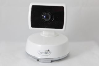 summer infant camera in Baby Monitors