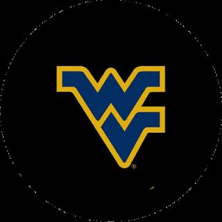 West Virginia Spare Tire Cover   Tire Cover sizes 22 35 for Jeep and