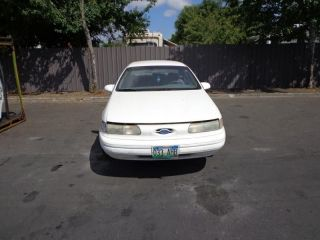 1993 ford taurus in Car & Truck Parts