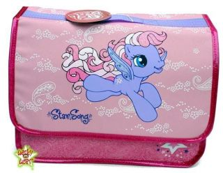 my little pony backpack in Clothing,