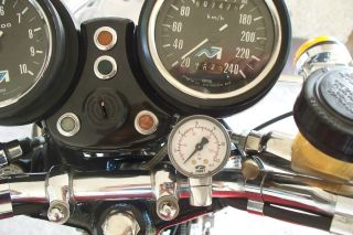 triumph t160 in Motorcycle Parts