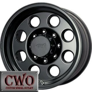 ford ranger black wheels in Wheels, Tires & Parts