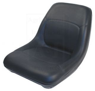 compact tractor seat in Business & Industrial