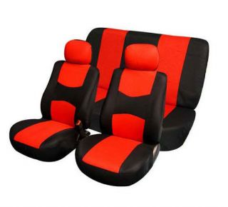 1998 jeep cherokee seat covers in Seat Covers