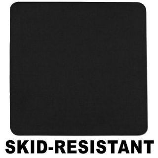 solid black area rug in Area Rugs