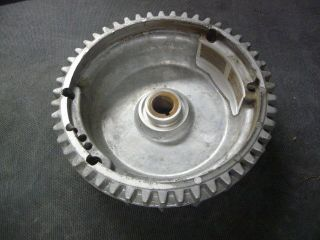 Engine Lauson Power Products Flywheel Discontinued Part # 30542