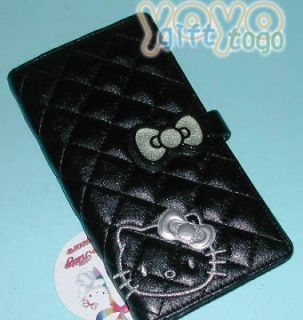 hello kitty clutch in Clothing,