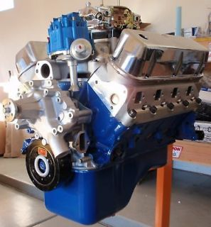 ford crate engines in Complete Engines
