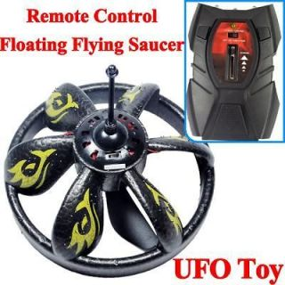 mystery ufo toy in Classic Toys