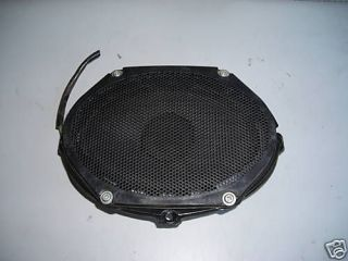 92 FORD EXPLORER RH PASSENGER SIDE FRONT DOOR SPEAKER