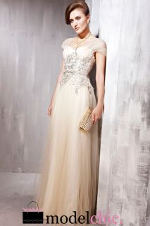 Wedding dress Bridal Gowns New in Wedding & Formal Occasion