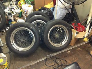 used wheels and tires in Wheel + Tire Packages