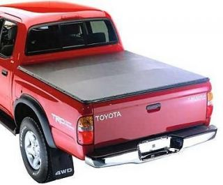 Snap On Tonneau Cover 2004 2011 Ford F150 5.5 Bed