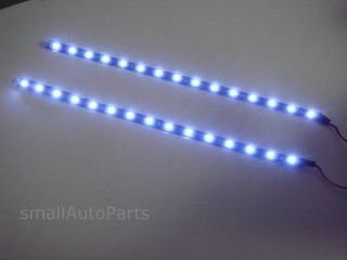 led lights for trucks