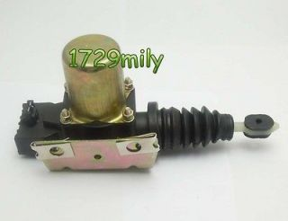 Door Lock Actuator fit Cadillac Chevrolet GMC Blazer Jimmy Suburban