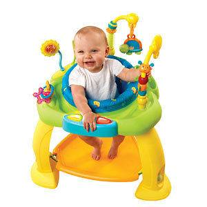 Bright Starts Bounce Bounce Baby H 1, Baby Fun Seat, baby Play Seat