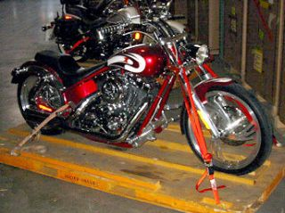 to Ship your Bike, Auto transport and all car hauling services F3