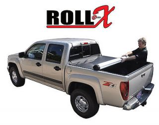 hard tonneau cover in Truck Bed Accessories