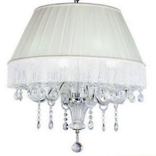 chandelier lighting in Chandeliers & Ceiling Fixtures