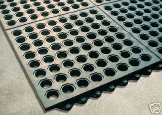 horse stall mats in Horse Trailers & Accessories