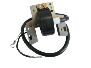 IGNITION COIL FIT Briggs & Stratton 298968, 299366, John Deere AM35759