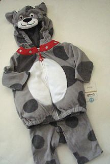 dog costume in Baby & Toddler Clothing