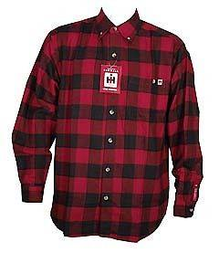 international harvester shirt in T Shirts
