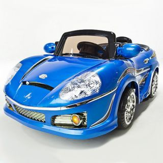 kids ride on cars in Toys & Hobbies