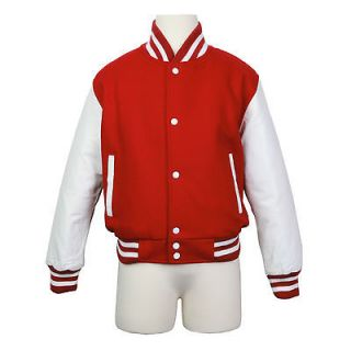 kids varsity jackets in Kids Clothing, Shoes & Accs