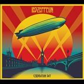 Day [Digipak] [11/19] by Led Zeppelin (CD, Nov 2012, 2 Discs