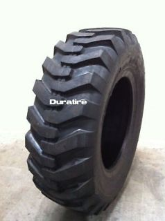 loader tires in Heavy Equip. Parts & Manuals