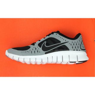 boys nike shoes in Kids Clothing, Shoes & Accs