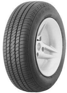 185/70R13 P185/70R13 1857013 DORAL SDL STEEL BELTED RADIAL ALL SEASON