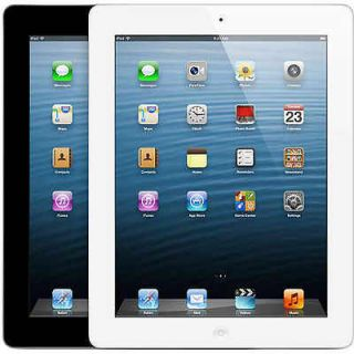 Apple iPad 2 16GB, Wi Fi, 9.7in   Black (MC954LL/A)