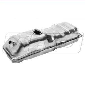 chevy truck gas tank in Car & Truck Parts