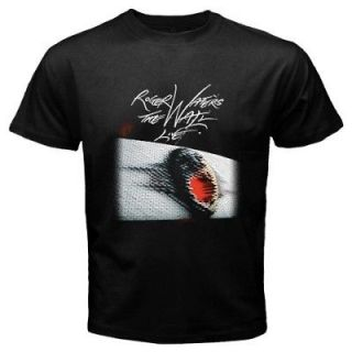 Roger Waters The Wall Live T Shirt S M L XL XXL XXXL