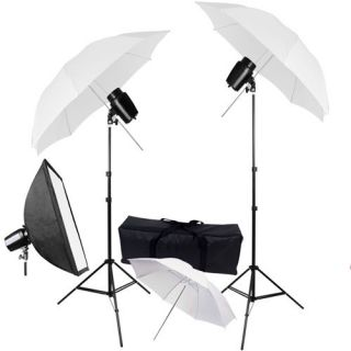 Lighting & Studio  Flash Lighting  Flash Lighting Kits
