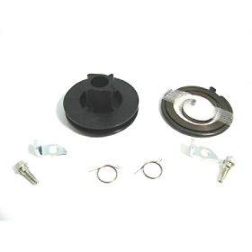 ONE TECUMSEH 590779 RECOIL STARTER REBUILD KIT.OEM ORIGIN​AL EQ. MFG