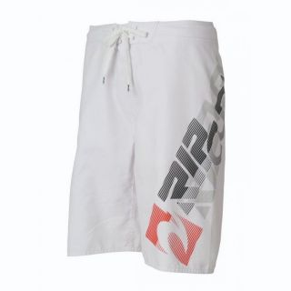 30   36 Mens Rip Curl SHOCK LINES Mens Boys Boardshort Boardies Surf