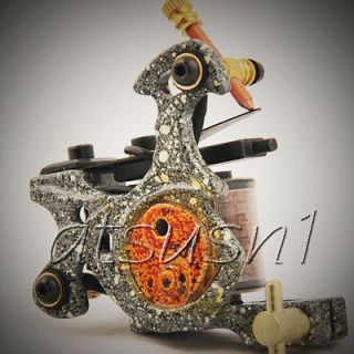 tattoo coils in Tattoo Machines & Guns