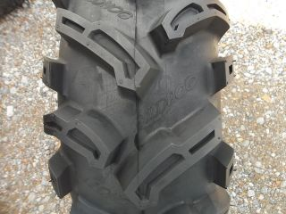 Atv Mud Tires in Wheels, Tires